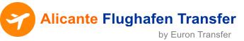 xx Flughafen Transfer