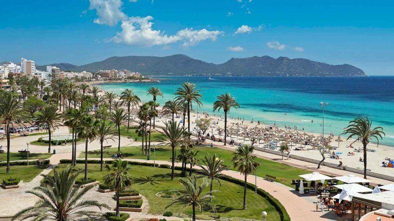 Mallorca Hotels